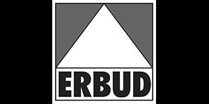 ERBUD